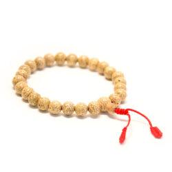 Lotus Samen Armband