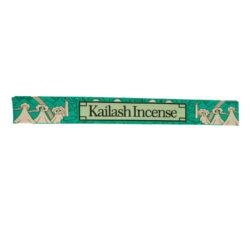 Kailash Räucherstäbchen