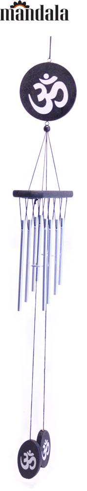 Windspiel 50cm