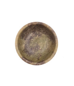 Specksteinschale Räuchergefäß
